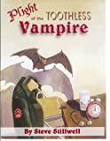 img - for Plight of the Toothless Vampire book / textbook / text book