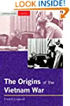 The Origins of the Vietnam War (Semin...