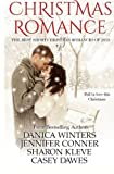 img - for Christmas Romance: The Best Short Christmas Romances of 2013 (The Best Christmas Romances of 2013) book / textbook / text book