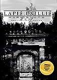 Lapis Exillis