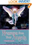 Messages from Your Angels: Oracle Car...