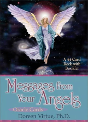 messages-from-your-angels-oracle-cards-deck