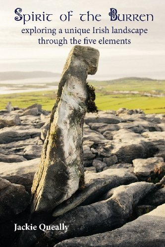 spirit-of-the-burren-exploring-a-unique-irish-landscape-through-the-five-elements
