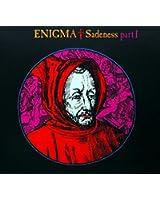 Sadeness (part 1)