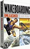Wakeboarding Unleashed Featuring Shaun Murray (Mac)