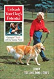 Unleash Your Dog's Potential