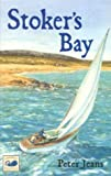 Stoker's Bay (Cygnet Young Fiction)