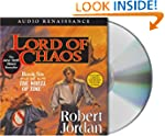 Lord of Chaos: Book Six of 'The Wheel...