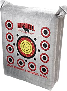 Morrell XXL Outdoor Range Target Item #171..... Start Your Own Range with This Giant by Morrell