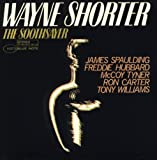 Shorter, Wayne The Soothsayer (Rvg) Mainstream Jazz