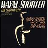 The Soothsayerpar Wayne Shorter