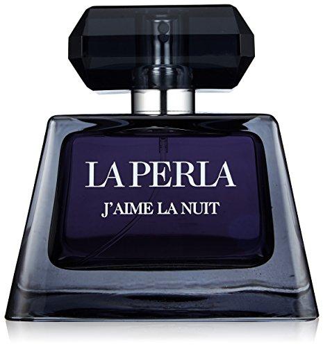J'aime Nuit Eau de Parfum 100 ml Spray Donna