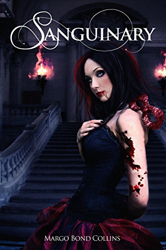 Sanguinary: A Night Shift Novel