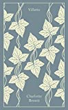 img - for Villette (A Penguin Classics Hardcover) book / textbook / text book