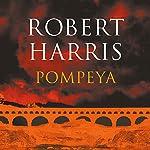 Pompeya [Pompeii] | Robert Harris