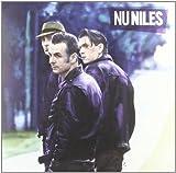 Nu Niles