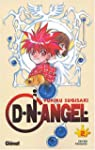 DN ANGEL T02