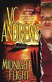 Midnight Flight (Andrews, Vc)
