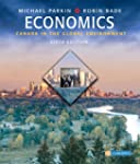Economics: Canada in the Global Envir...