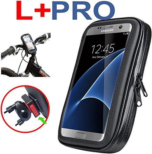 lk30l-plus-pro-tasca-del-telefono-resistente-agli-agenti-atmosferici-fino-a-circa-62-pollici-staffa-