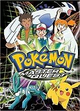 Pokemon Master Quest 1 DVD Collector39s Box Set