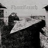 Thantifaxath by Thantifaxath (2014-05-27)