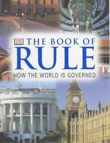 The Book of Rule. How the World is Governed (Reference)