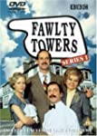 Fawlty Towers - Series 1 [UK Import]
