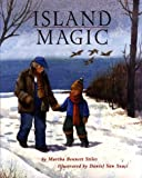 Island Magic (0689805888) by Stiles, Martha Bennett