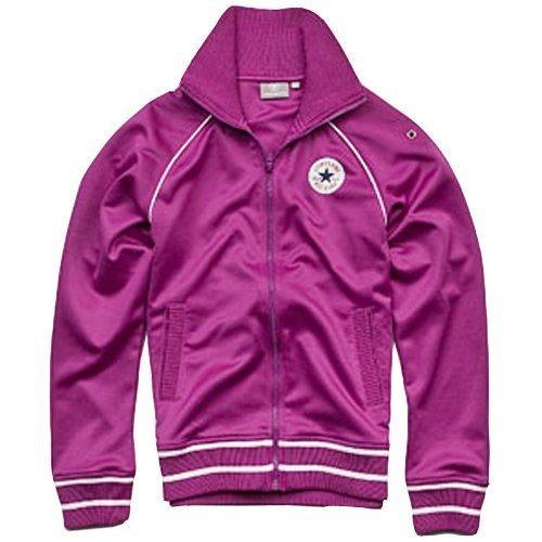 Converse Authentic PES giacca da donna fucsia/50102-175