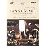 """Wagner, Richard - Tannh�user [2 DVDs]von """"Ren� Kollo"""""""
