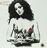 Mothers Milk (Ltd Ed) (180g) (Vinyl)