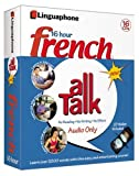 img - for French All Talk Complete Language Course (16 Hour/16 Cds): Learn to Understand and Speak French with Linguaphone Language Programs. book / textbook / text book