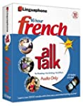 Linguaphone All Talk French: Levels 1...
