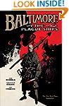 Baltimore: The Plague Ships TP
