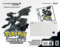 Pokemon White Version Bundle - Nintendo DS by Nintendo