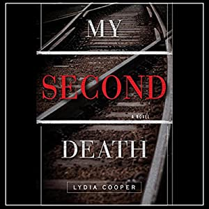 My Second Death Audiobook