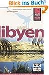 Reise Know-How Libyen: Reisef�hrer f�...