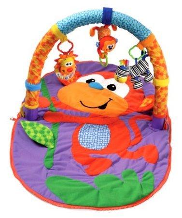 Infantino Merry Monkey Gym, Merry Monkey