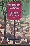 """Afficher """"Les Colonnes du ciel n° 05<br /> Compagnons du Nouveau-Monde"""""""