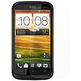 Ostriva Anti-Glare (Matte Finish) Screen Protector For HTC Desire V