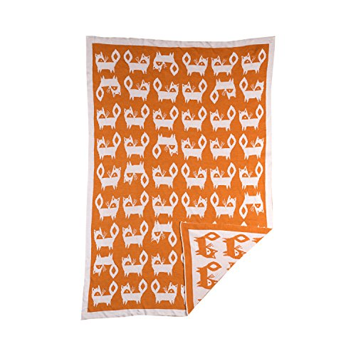 lolli-living-mod-jacquard-knit-blanket-fox