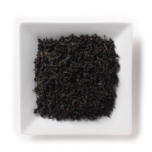Bigelow Ceylon Tea