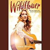 Wildflower | [Alecia Whitaker]