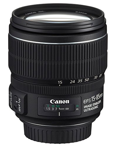 canon-ef-s-15-85-mm-f-35-56-is-usm-lens