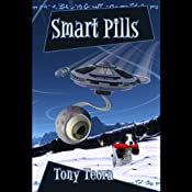 Smart Pills | [Tony Teora]