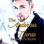 The Ardennes Curse: The Woolven Secret | Saranna DeWylde