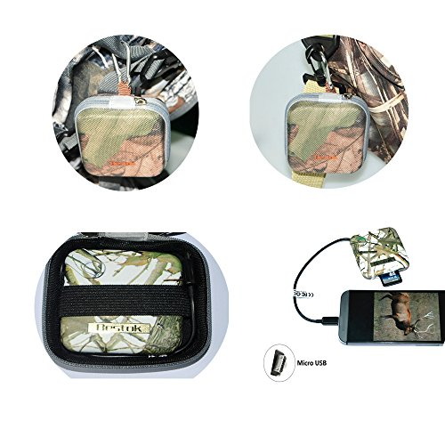 Bestok-CV800-OTG-Micro-USB-Hub-Connector-Kit-USB-20-Trail-Scouting-Hunting-Game-Camera-Photo-Picture-Card-Reader-Viewer-for-Android-Phones-Tablets