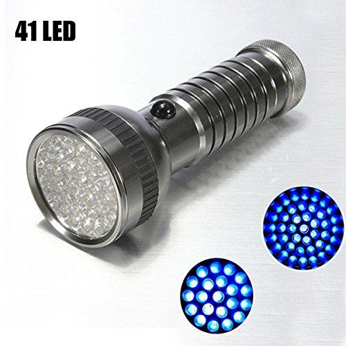 41-led-2-modi-uv-ultra-violet-led-taschenlampe-aaa