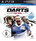 PDC World Championship Darts: Pro Tour (PS3)